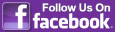 facebook-button-purple